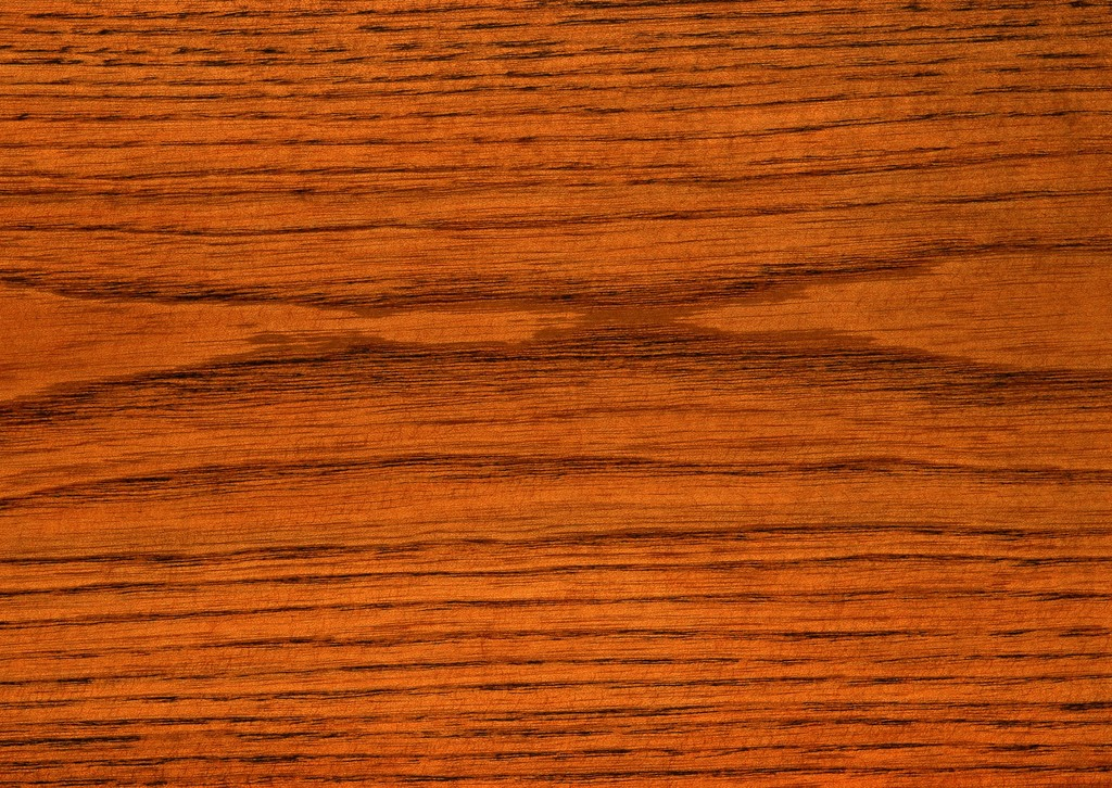 木纹高清贴图模板下载(图片编号:12278306)