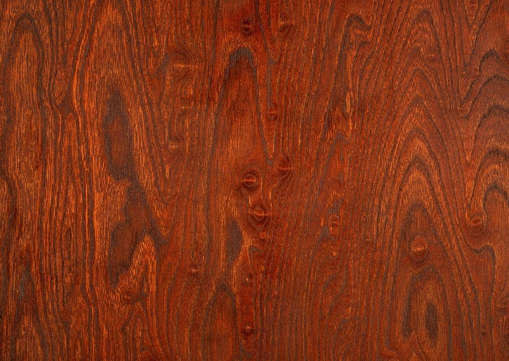 木纹高清贴图模板下载(图片编号:12278446)