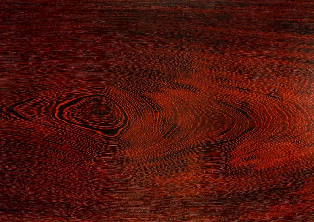 木纹高清图图片下载 木纹材质贴图木板木地板