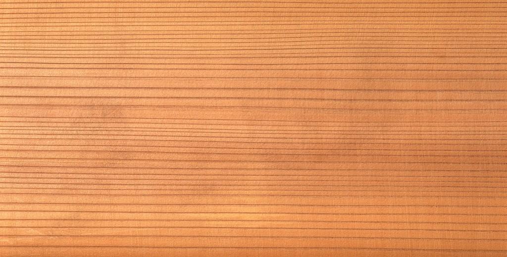 木纹木板高清贴图图片
