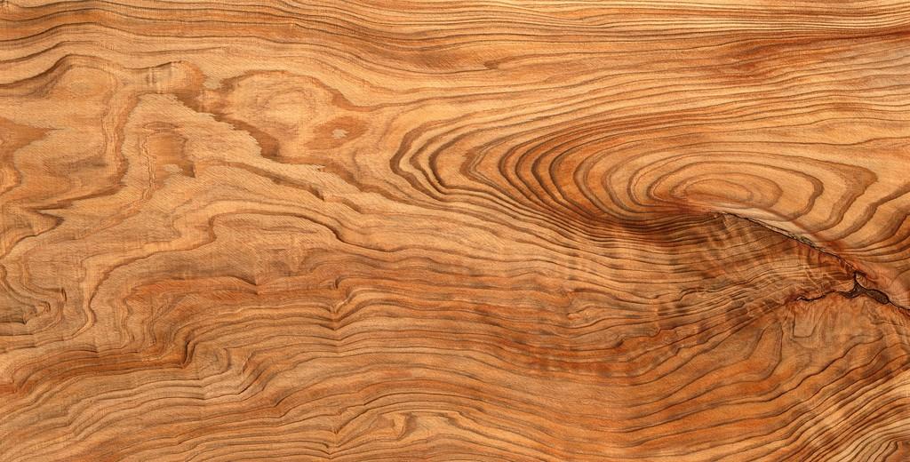 木纹材质贴图木头