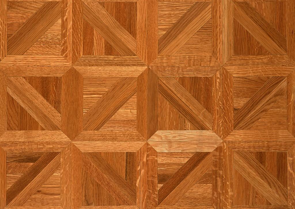 木纹高清贴图模板下载(图片编号:12278551)