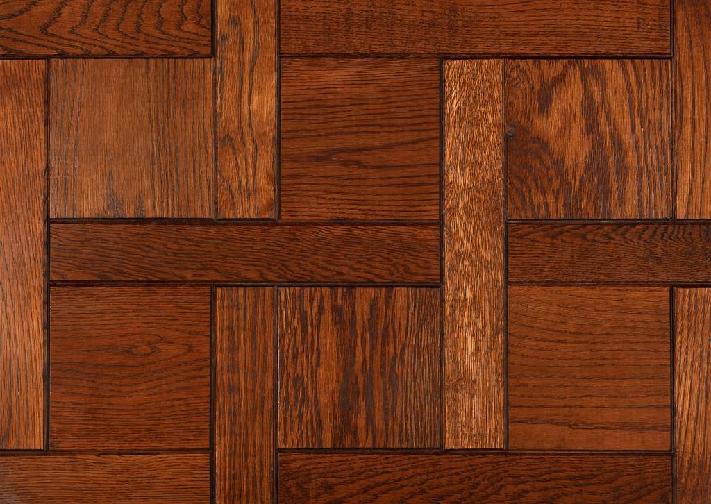 贴图 木头 木地板