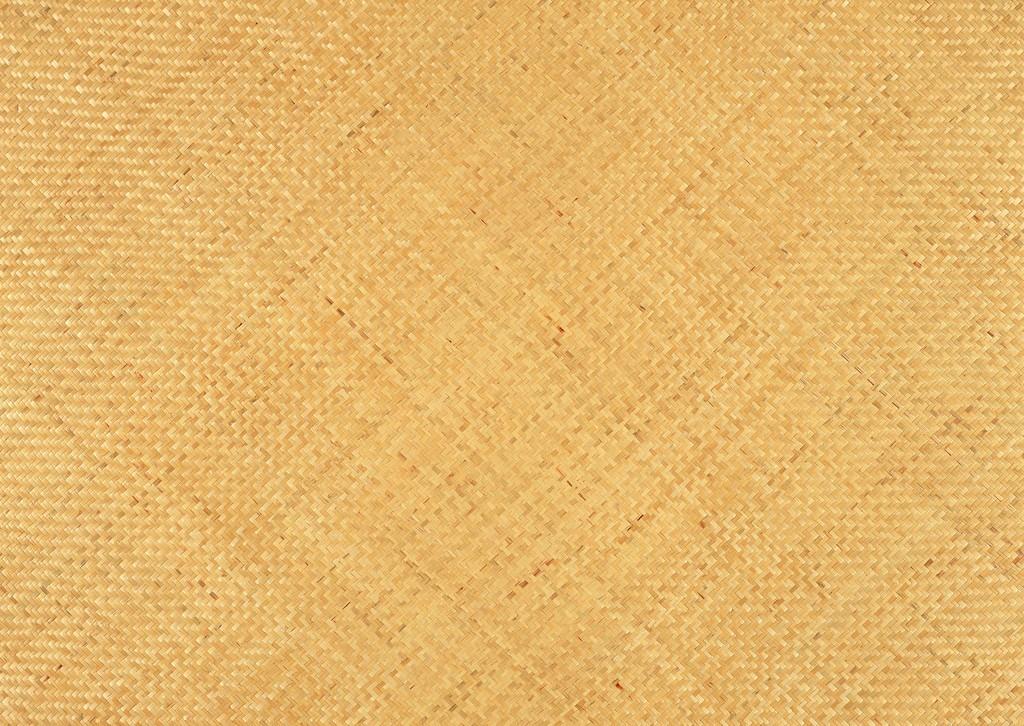 木纹高清贴图模板下载(图片编号:12278564)