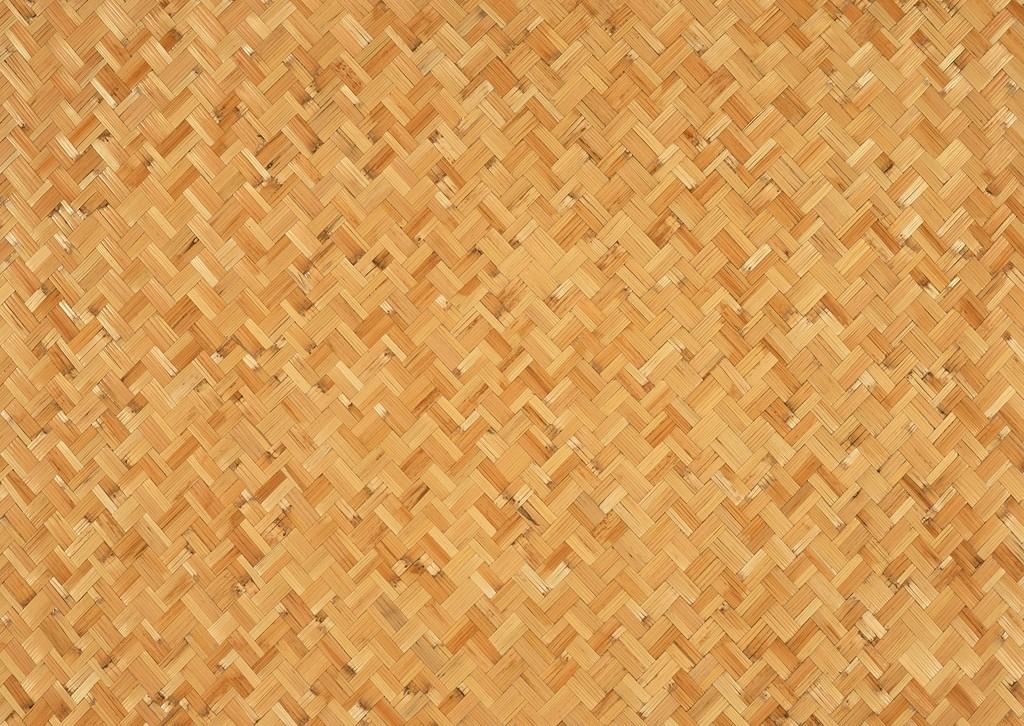 木纹高清贴图图片下载