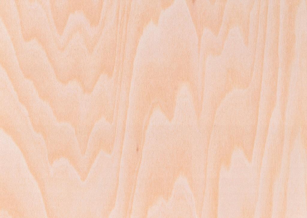木纹高清贴图模板下载(图片编号:12278595)