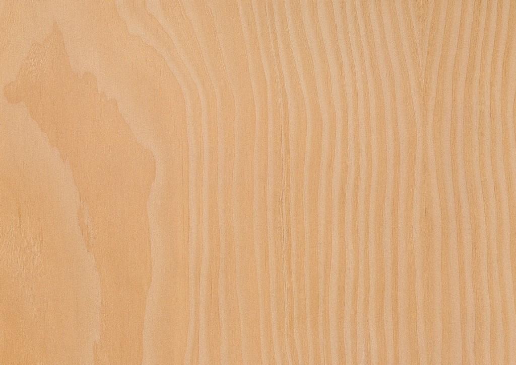木纹高清贴图模板下载(图片编号:12278633)