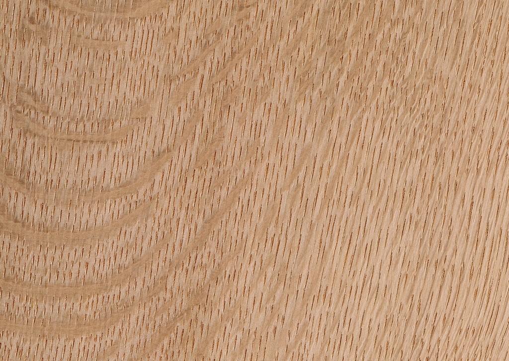木纹高清贴图模板下载(图片编号:12278646)