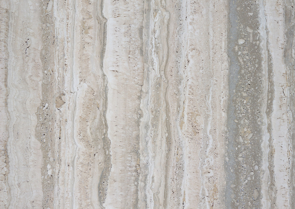 大理石贴图模板下载 大理石贴图图片下载