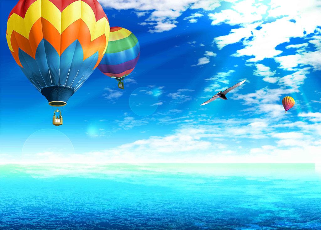 我图网提供精品流行蓝天白云热气球大海飞鹤电视沙发客厅背景墙素材下载,作品模板源文件可以编辑替换,设计作品简介: 蓝天白云热气球大海飞鹤电视沙发客厅背景墙 位图, RGB格式高清大图,使用软件为 Photoshop CS3(.psd)