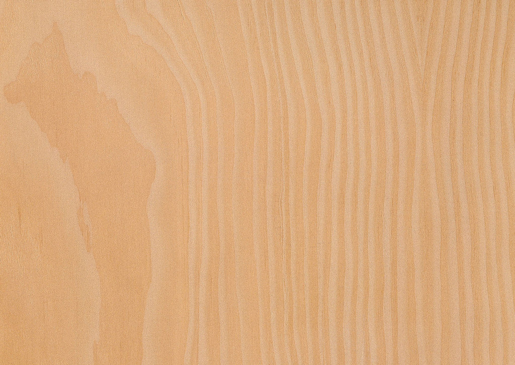 木纹背景贴图木板木地
