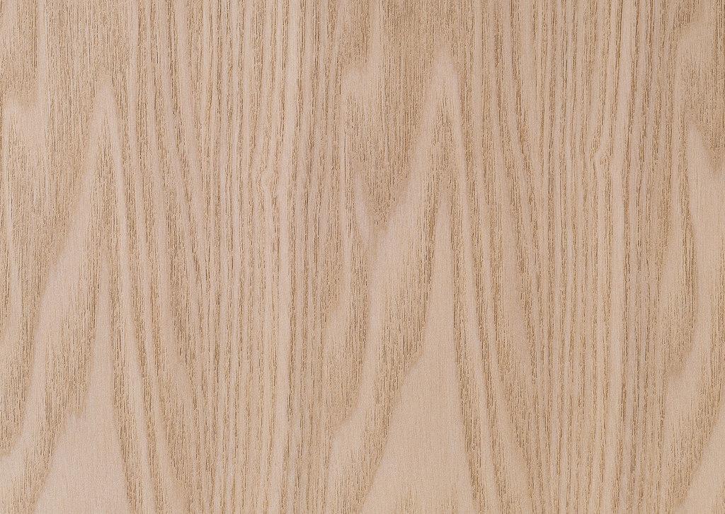 木纹背景贴图木板木地板