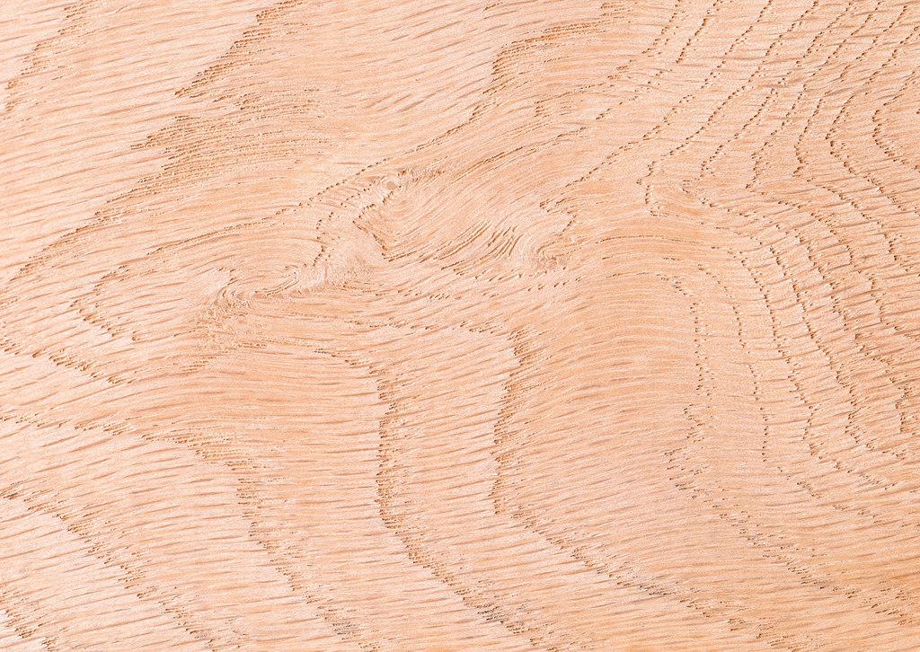木纹高清图模板下载(图片编号:12279641)