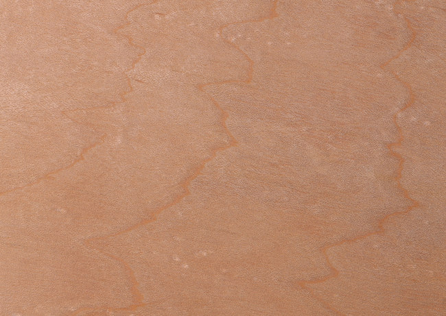木纹背景贴图木板木地板 3d贴图 木材质 地板 木纹素材 木纹 底纹