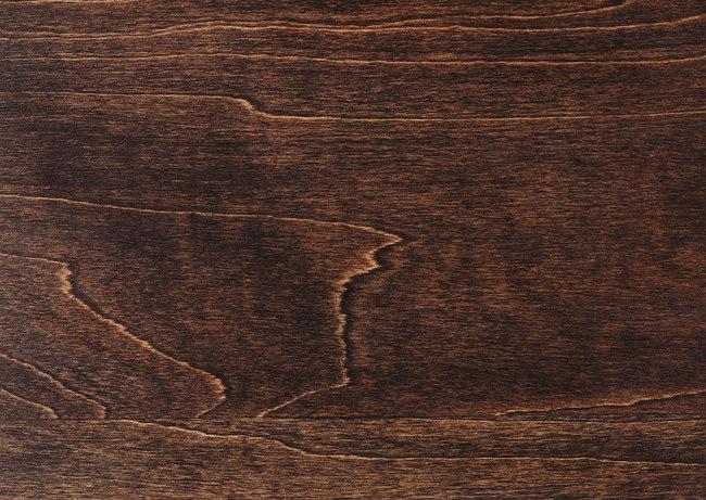 3d贴图 木材质 地板 木纹素材 木纹 底纹 横纹 黑木纹 直纹 红木纹 树