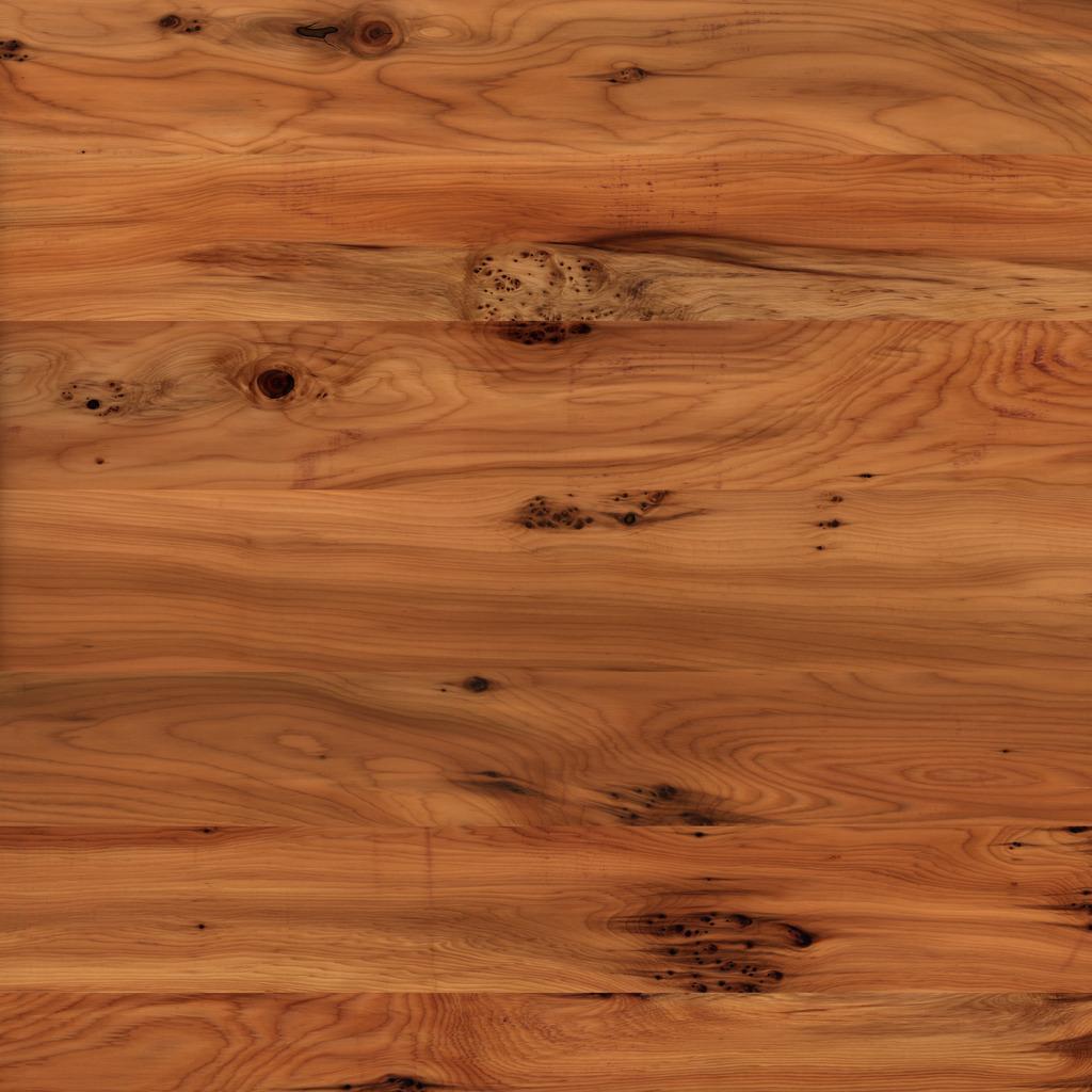 家具地板装修木纹贴图