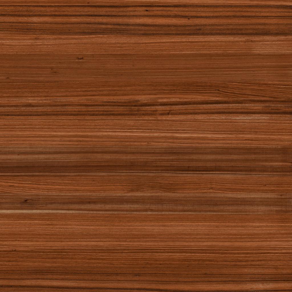 装修 贴图/[版权图片]家具地板装修木纹贴图