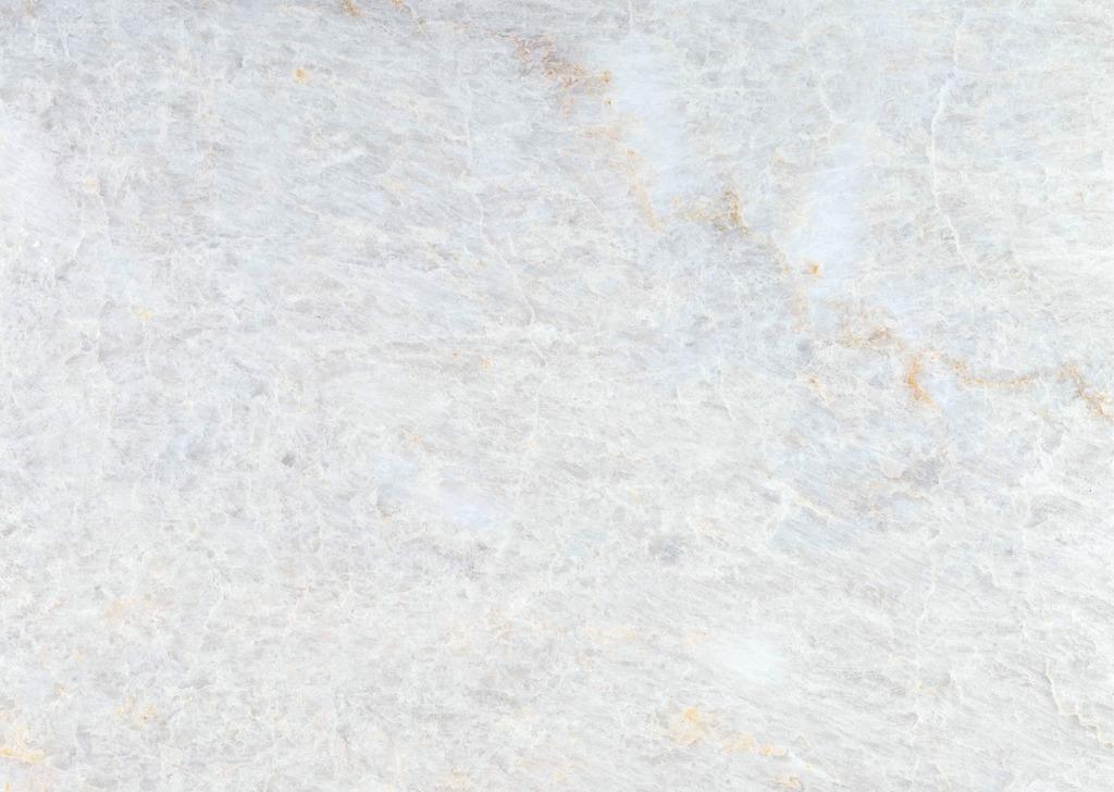 高清石材大理石纹理材质贴图