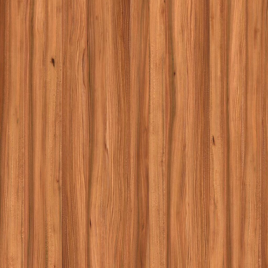 家具地板装修 木纹贴图