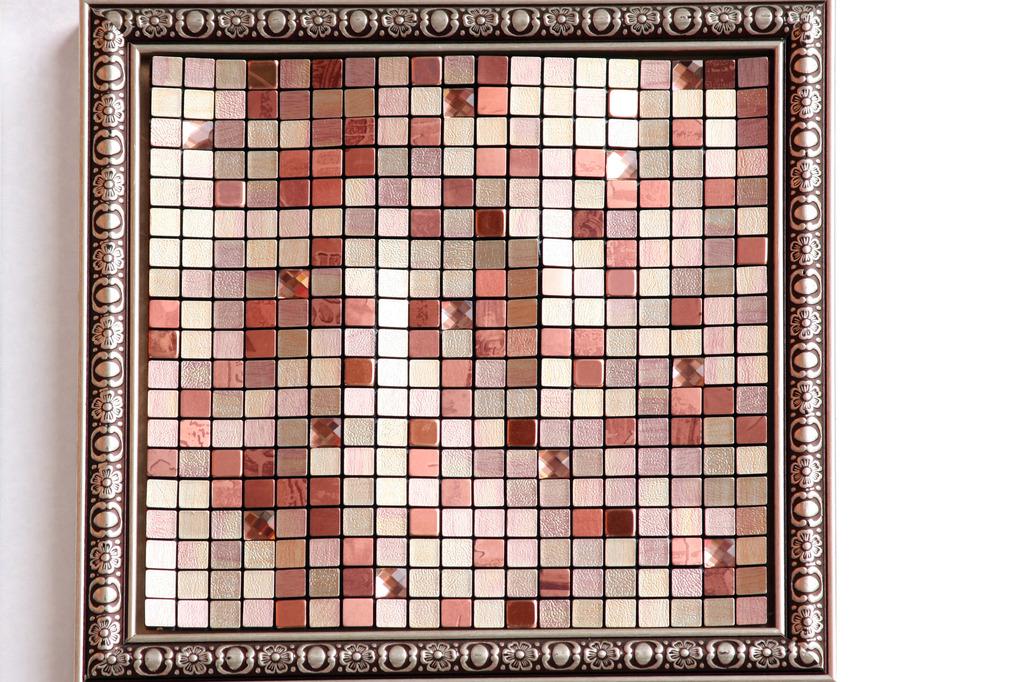 装饰材料图片模板下载 装饰材料图片图片下载 室内装饰画 装饰背景 石