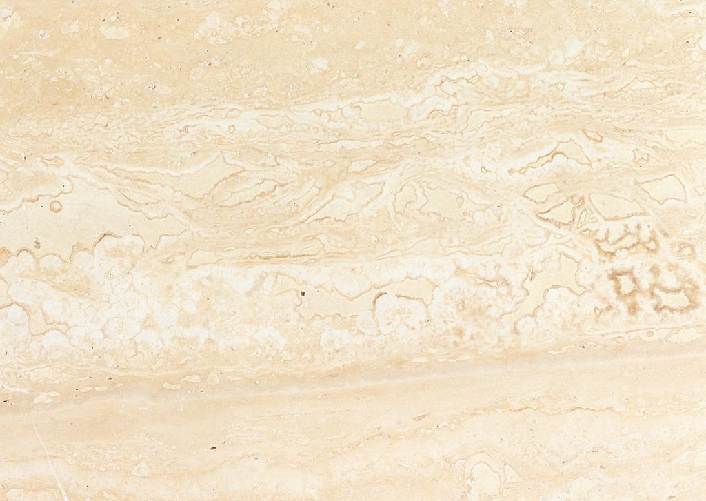 石材纹理材质贴图下载大理石材质