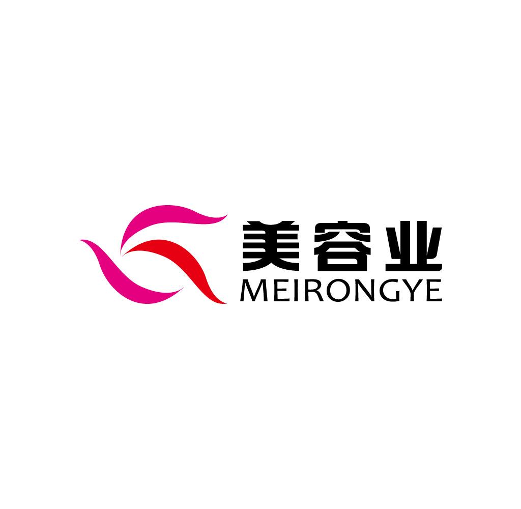 logo标识医疗美容