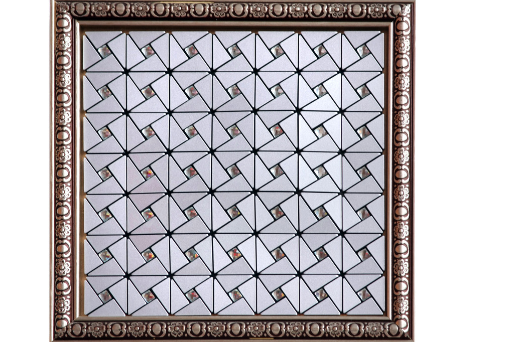 大理石贴图 花纹 陶瓷拼图