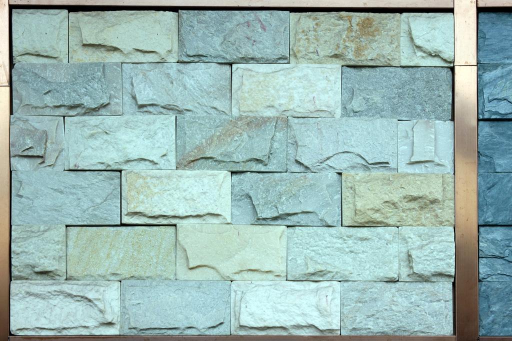 文化砖背景墙模板下载 文化砖背景墙图片下载 文化石墙 墙面装饰 砌