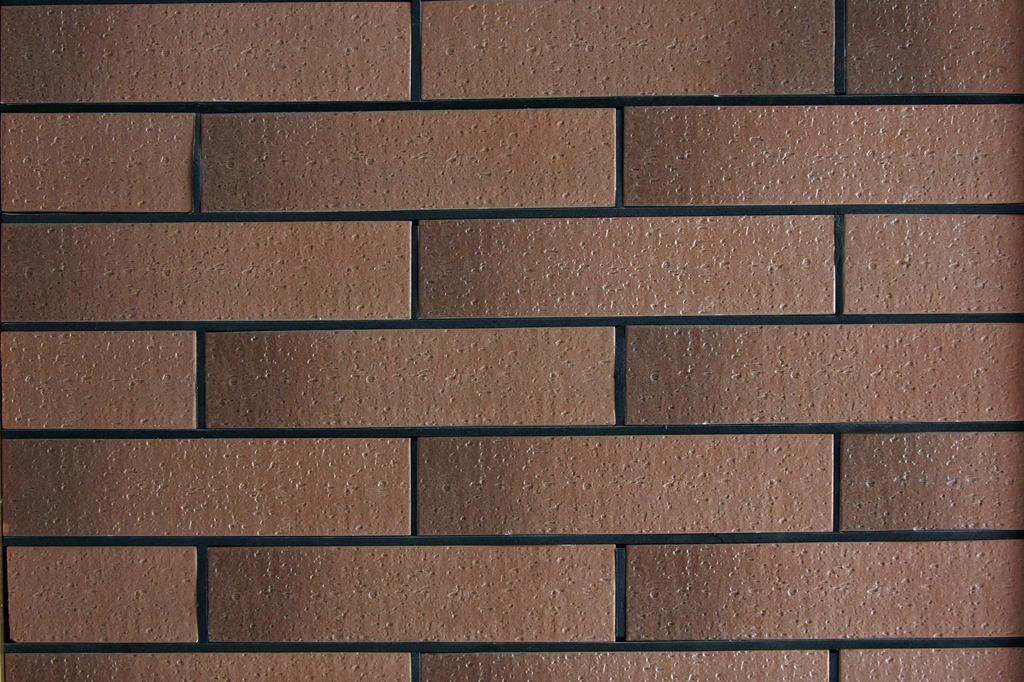 外墙贴砖背景模板下载(图片编号:12283157)_其他贴图