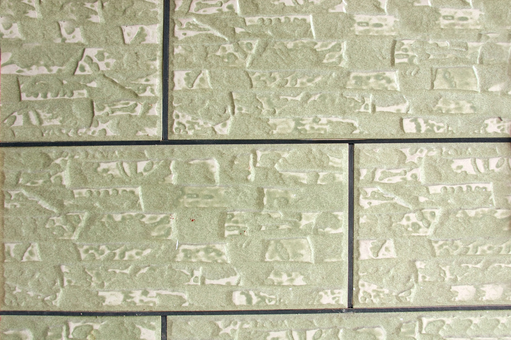 砖墙背景 装饰背景 大理石 石纹理 装饰材料 建筑材料 室内装饰材料图片