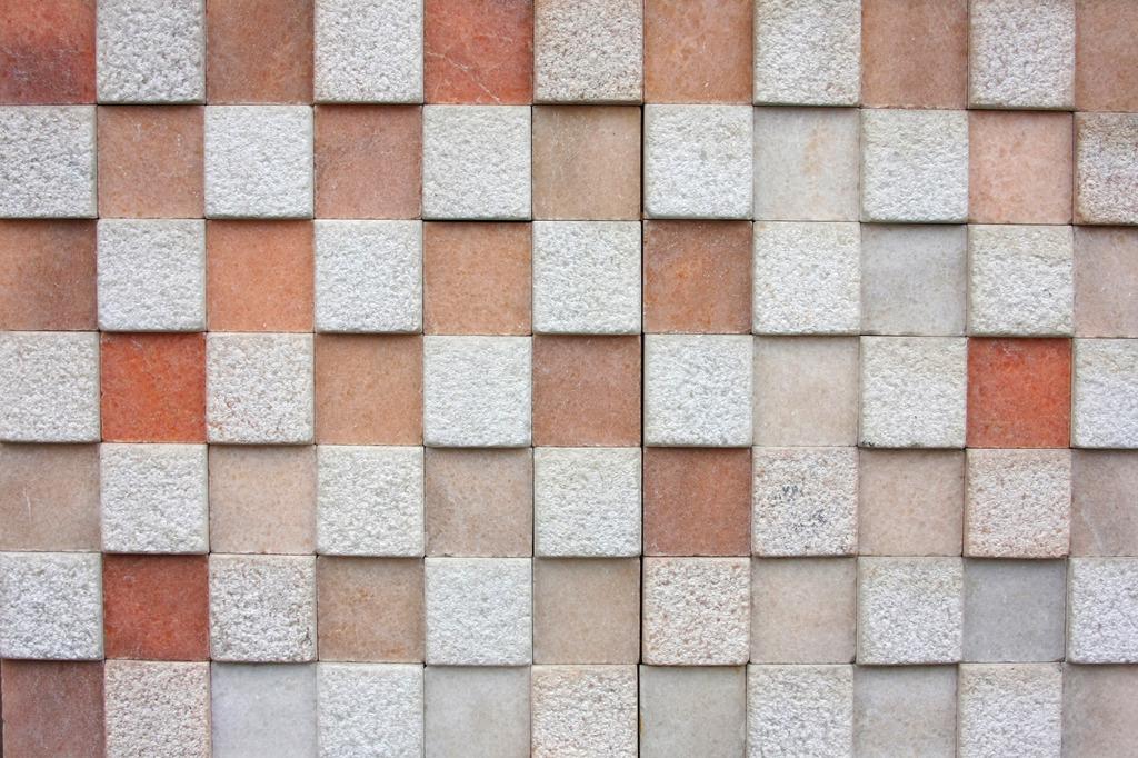 建筑装饰材料石材_建筑材料 室内 装饰材料