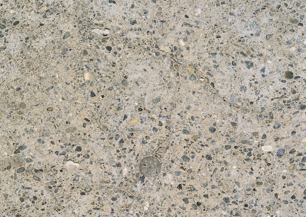 于各类石材间的粘接或修