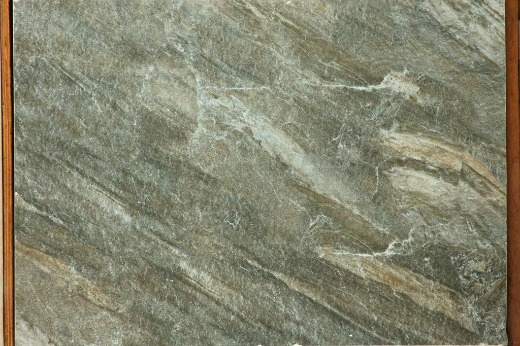 建筑装饰材料石材_装饰材料  建筑材料