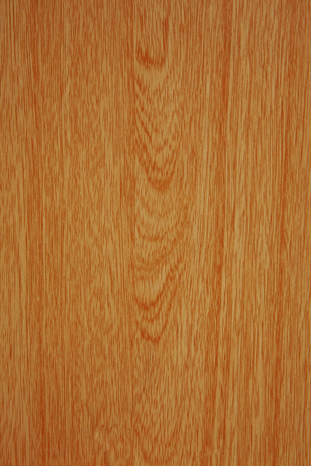 木纹贴图模板下载(图片编号:12284332)