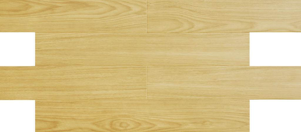 高清核桃木地板木纹贴图