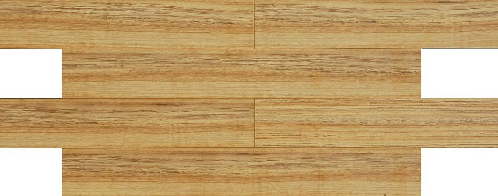 高清楠木地板木纹贴图