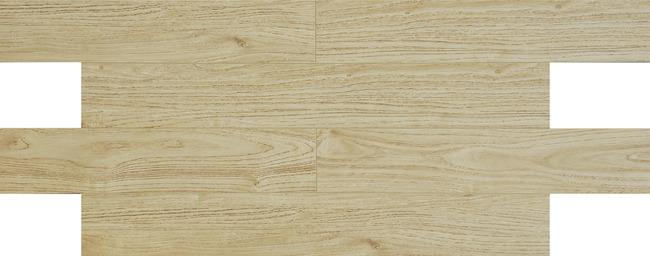 高清水曲柳地板木纹贴图