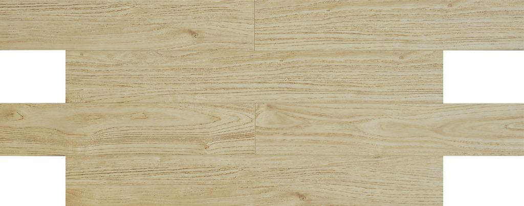 背景墙|装饰画 大理石贴图|木材贴图 木板贴图 > 高清水曲柳地板木纹