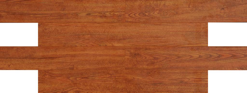 背景墙|装饰画 大理石贴图|木材贴图 木纹贴图 > 高清地板木纹贴图