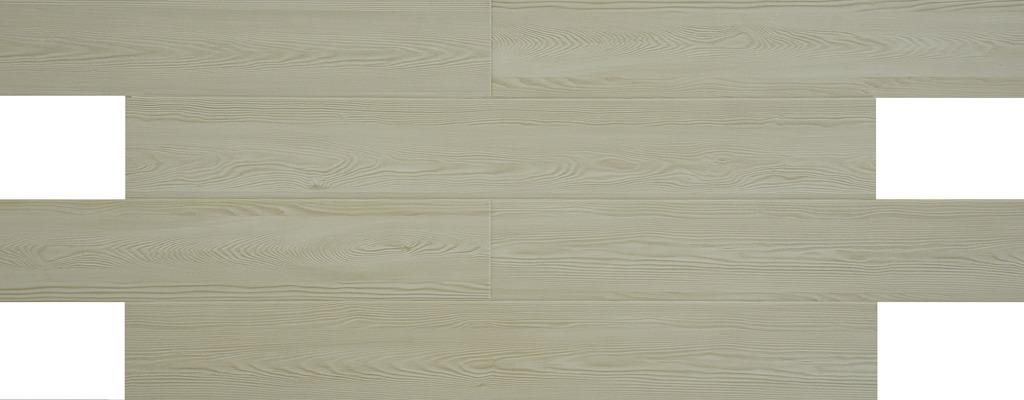 高清地板木纹贴图模板下载(图片编号:12285259)