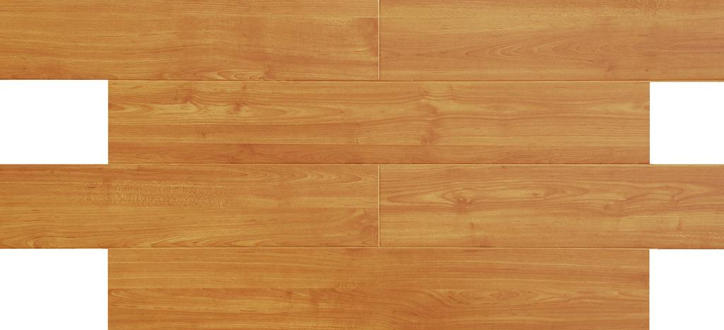 高清樱桃木纹贴图模板下载(图片编号:12285264)