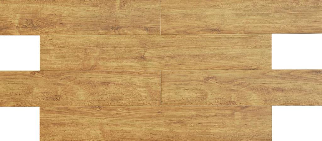 橡木地板木纹贴图