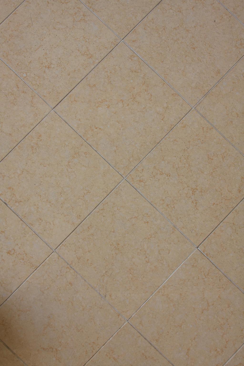 室内装饰材料 石材贴图