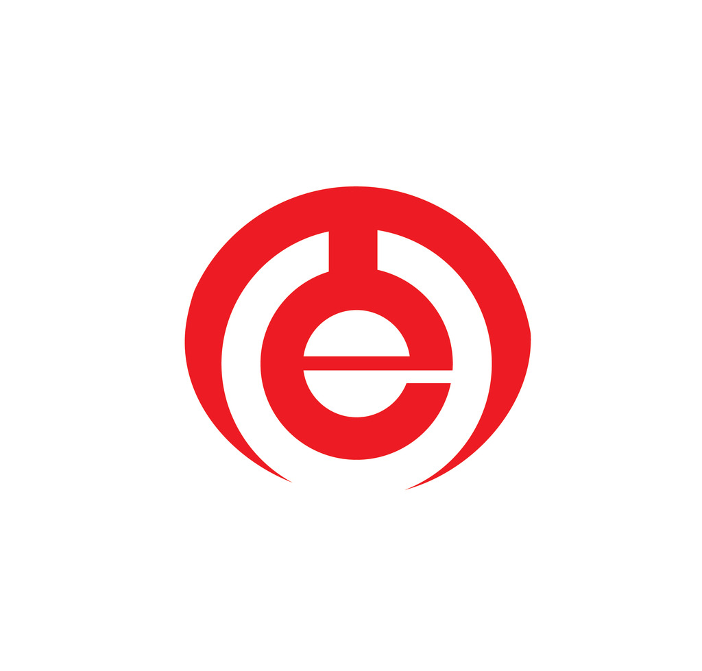 logo logo 标志 设计 图标 1024_979图片