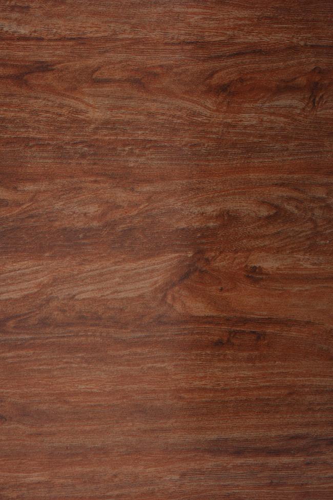 背景墙|装饰画 大理石贴图|木材贴图 木纹贴图 > 红木花纹贴图