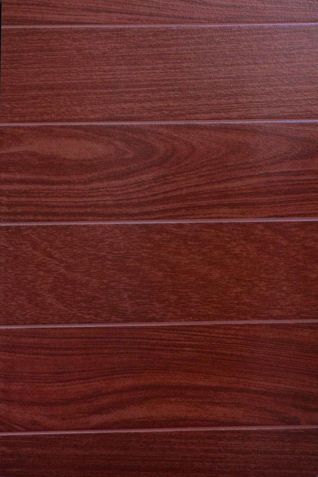 木地板贴图模板下载(图片编号:12287123)