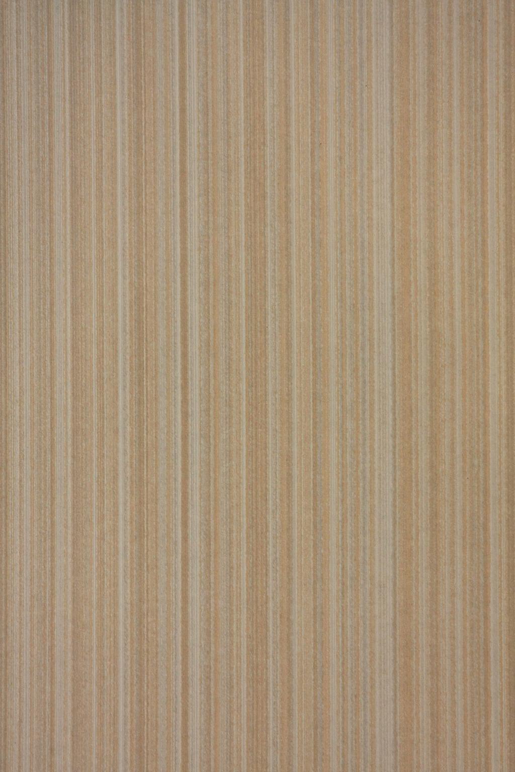 装饰素材 木地板