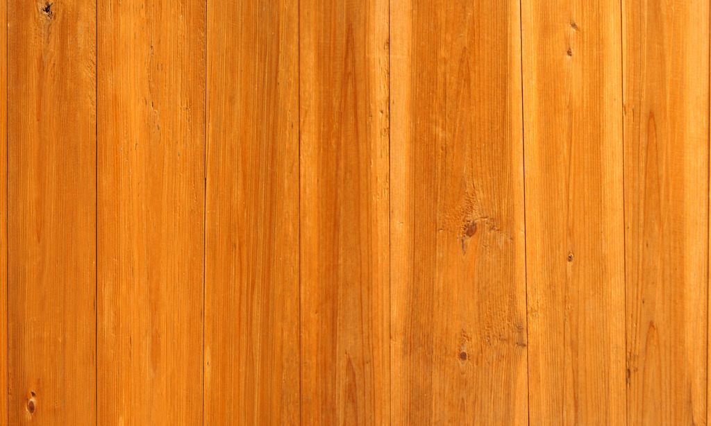 高清木板木纹贴图