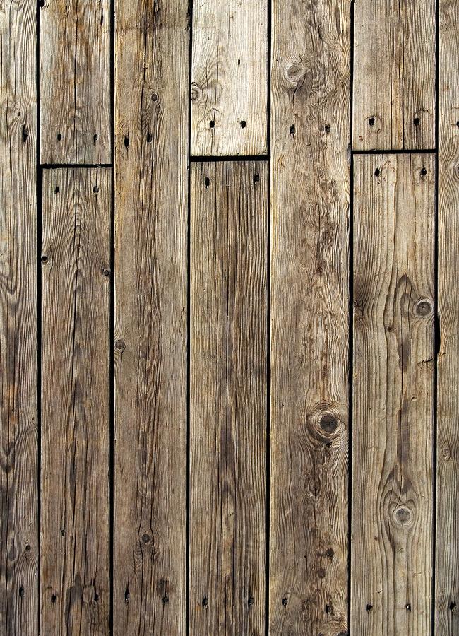 高清木板木纹贴图图片下载