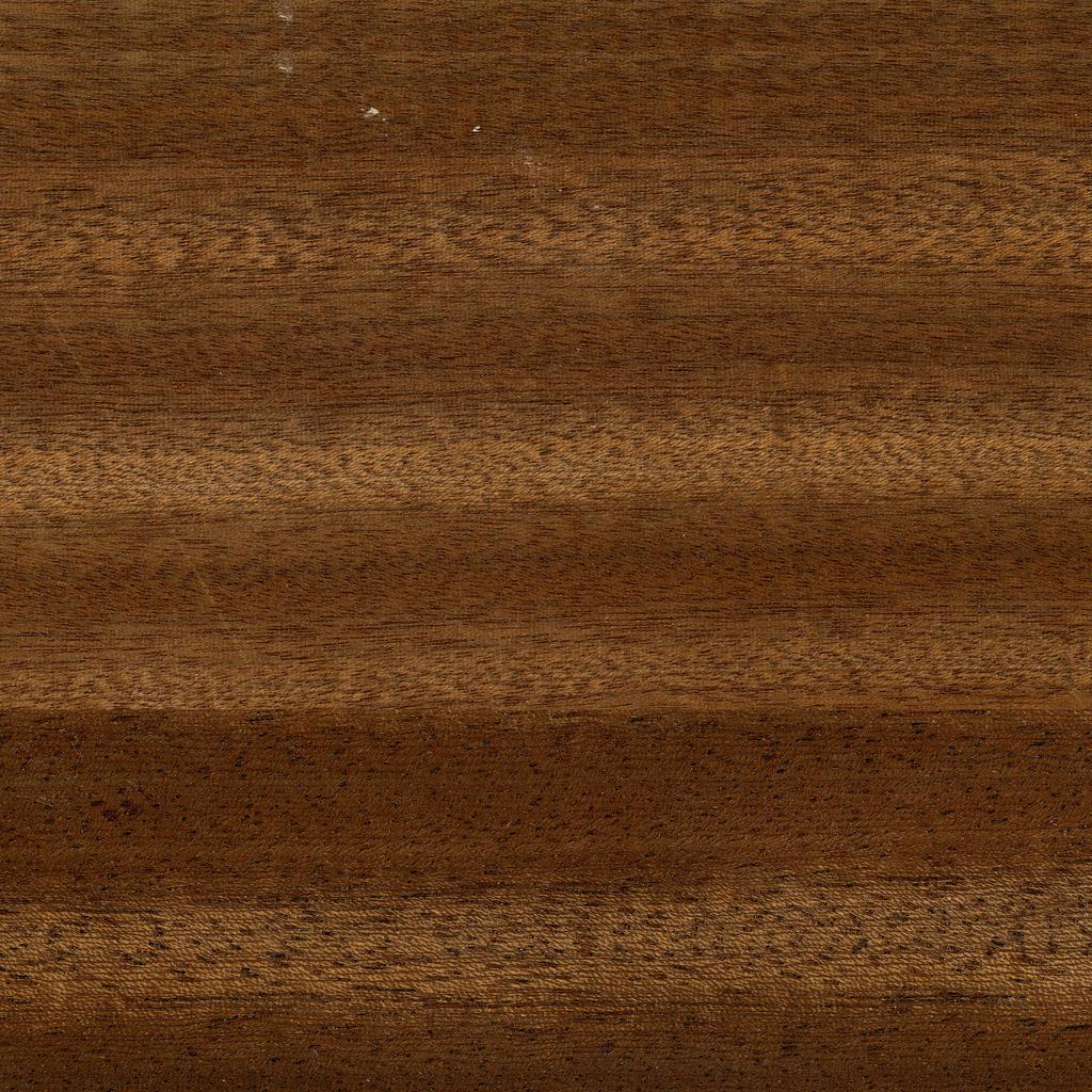 高清木板木纹贴图图片